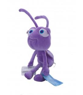 Peluche Fourmi - 1001 Pattes - A Bug's Life - 30 cm - Disney Store