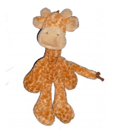 JELLYCAT - Peluche Doudou Girafe Giraf Plush Soft Toy - 28 cm / 42 cm