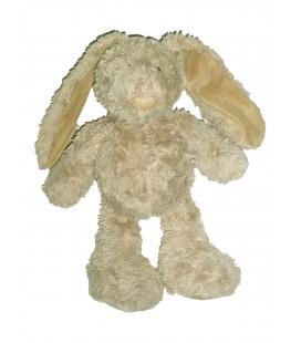 JELLYCAT - Peluche Doudou LAPIN beige Rabbit Plush Soft Toy - 22 cm / 34 cm