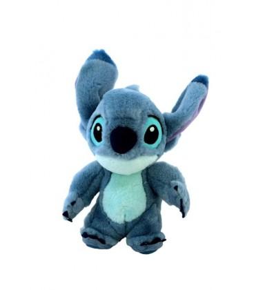 Doudou peluche LILO ET STITCH Disney 22 cm