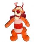 Peluche Doudou Tigrou Abeille 36 cm Disney Nicotoy 587/1566