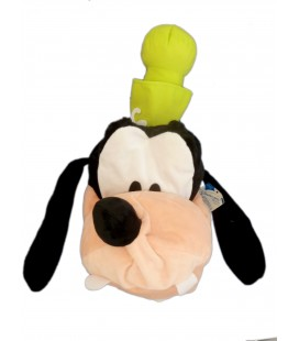 Peluche Chapeau DINGO Authentique Original Disneyland Resort Disney