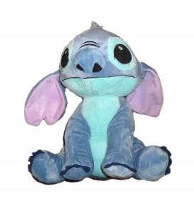 Peluche doudou LILO ET STITCH Disney H 28 cm