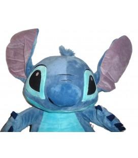 Peluche Disney Géante Lilo et Stitch 50cm