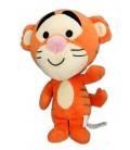 Doudou Peluche TIGROU 18 cm Disney Cuties