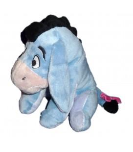 Doudou Peluche BOURRIQUET H 22 cm - Disney Simba 587/2614