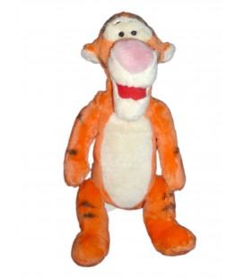 Doudou Peluche TIGROU Disney Simba 587/2615 H 34 cm