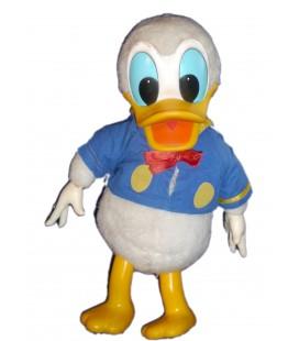 VINTAGE - Peluche DONALD - AJENA - Walt Disney - H 50 cm
