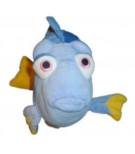 Peluche DORRIS Le Monde de Nemo L 55 cm