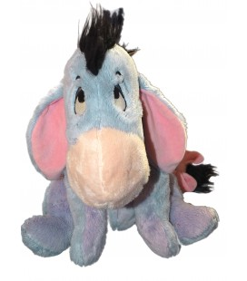 Peluche BOURRIQUET H 30 cm - Disney Store Exclusive