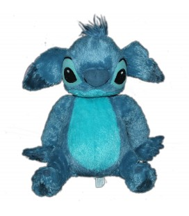 Peluche LILO et STITCH - H 35 cm - Disneyland Resort Paris