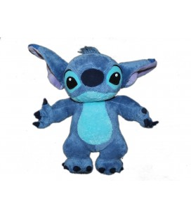 Peluche LILO et STITCH - H 30 cm - Disneyland Resort Paris 5724LILO1