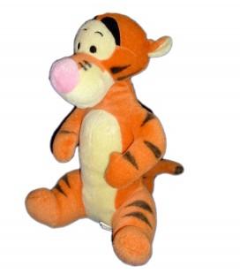 Peluche doudou TIGROU Disney PTS SRL H 30 cm