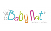Baby Nat'